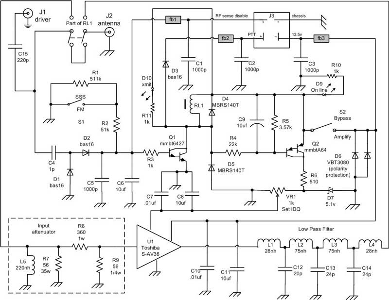 Jbl Ms A5001 Schematic Power  lifier as well Dys305x305mmflytoweromnibusf4proflightcontrollerf30a4in1blheli sescdshot600 together with Volvo Penta Explosionsdarstellung 7749307 44 35247 further 2 meter 80w all mode  lifier further Spinal Cord And Spinal Nerves. on s1 wiring diagram