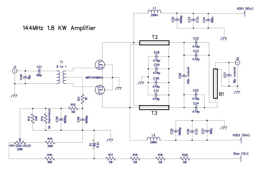 bennington pontoon wiring diagrams columbia wiring diagram